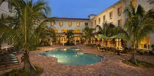Family Garden Inn Hilton Garden Inn Port St Lucie Fl Official Hotel Site