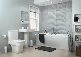 Types Of Bathrooms Different Types Of Kitchen Stylings U2013 Kitchen Ideas