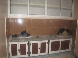 les cuisines en aluminium cuisine aluminium maroc prix chaios com