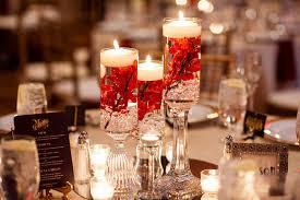 Cylinder Floating Candle Vase Set Of 3 Fs Vintage Stemmed Cylinder Vases 10 Sets Of 3 For 180 U2014 The