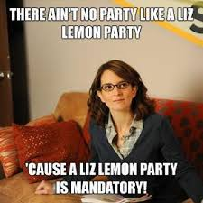 Rock Memes - 50 indispensable 30 rock memes for every occasion tv galleries
