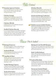 printable olive garden coupons olive garden lunch coupons kids meal olive garden lunch coupons 2018