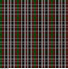 collection weaving drafts search tartans collection