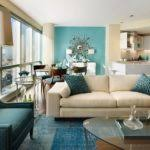 turquoise living room best 25 living room turquoise ideas on