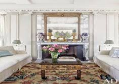 good interior design firms boston ma brookline carriage house