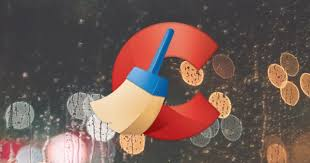 ccleaner malware version ccleaner distributed by anti virus firm avast contained malicious