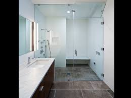 modern bathroom fixtures for small spaces small modern bathroom