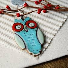 the 25 best ceramic owl ideas on clay owl ceramic