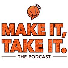 make it take it the podcast listen via stitcher radio on demand