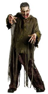 scary zombie halloween costumes 36 best zombies images on pinterest zombie costumes halloween