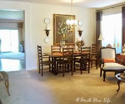 dining room used ethan allen furniture for sale and ethan allen full size of dining room used ethan allen furniture for sale and ethan allen dining