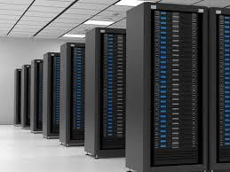 data storage solutions enterprise data storage solution company in dubai uae infome