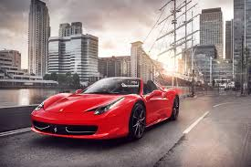 car ferrari wallpaper hd ferrari wallpapers 458 widescreen vehicles wallpapers