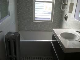 bathroom designs jamaica plain throughout design decorating inspiration bathroom designs jamaica