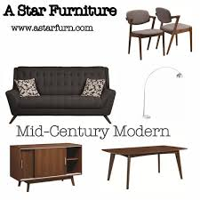 Star Furniture Outdoor Furniture by A Star Furniture 5 Tips
