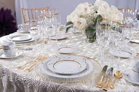 wedding registry china all the wedding trends you can t afford to forget catersource