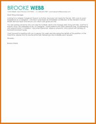 sample of resume for caregiver caregiver cover letter best caregivers companions cover letter cover letter for caregiver letter format business caregiver cover letter
