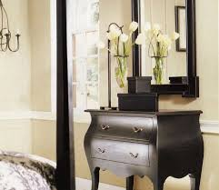 Best My Black Bedroom Furniture W What Color Walls Images On - Bedroom ideas for black furniture