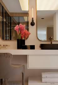 50 best bathroom silestone by cosentino images on pinterest