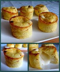 cuisiner le chou fleur recette de bouchées de chou fleur et coeur coulant de béchamel
