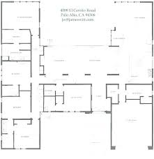small single story house plans house floor plans single story 5 bedroom single story house plans