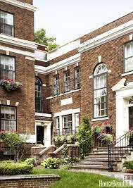 stunning ground house plans ideas home design ideas