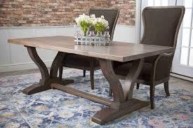 james and james tables james james custom wood furniture james james furniture