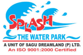splash water park phone address reviews findplace in