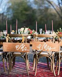 an intimate thanksgiving wedding in mississippi martha stewart
