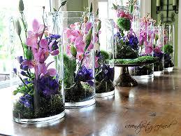 Purple Wedding Centerpieces Wedding Decoration Angelic Decorating Ideas Using Diy Purple