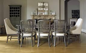Universal Furniture Dining Room Sets Elegant Formal Dining Room Furniturecream Colored Formal Dining