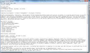 cover letter format for teacher job write my geometry essay essays