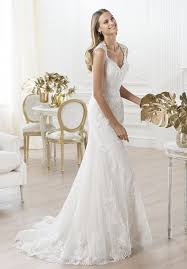 wedding dress guide wedding dress shopping wedding dress styles guide