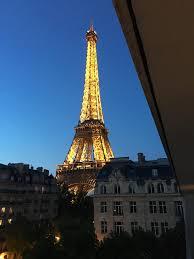 book pullman paris tour eiffel paris hotel deals