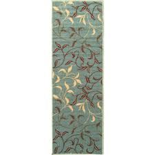 Green Kitchen Rugs Rugs Superb Kitchen Rug Purple Area Rugs In Sage Green Area Rug