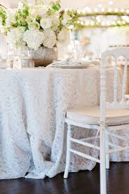 wedding linens cheap 14 best party crush studio tablecloths images on table