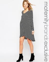 maternity tunics to wear with leggings willbemom