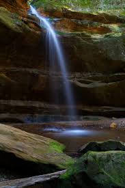 Ohio Waterfalls Map by 23 Best Rock House Images On Pinterest Rock Houses Ohio And