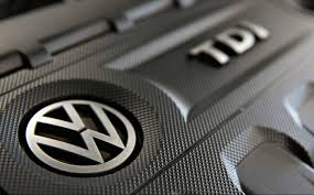 volkswagen audi fixer british vw audi and skoda owners share dieselgate concerns