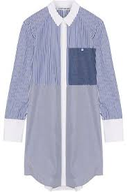 elizabeth and james sale up to 70 off au the outnet