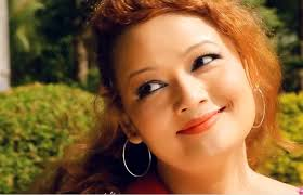 sheila paudel youtube nepali song mp3 download archives page 2 of 2 machhapuchhre fm