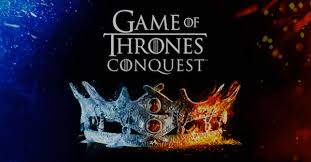 House Design Games Mobile Game Of Thrones U0027 Mobile Game App Lets You Rule A House Fight For