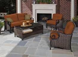 Make Cheap Patio Furniture by Best 25 Cheap Patio Furniture Ideas On Pinterest Cheap Outdoor