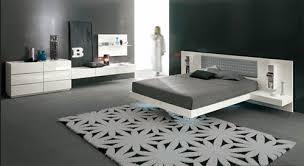 Bedroom Best Designs Best Bedroom Interior Design Psicmuse