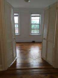 2 Bedroom Astoria Astoria Apartments For Rent Streeteasy