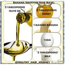 how to make hair strong 12 foods to put in your hair for strong healthy shiny locks