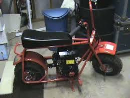 baja doodle bug mini bike 97cc 4 stroke engine manual baja doodle bug minibike 97cc