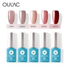 nail polish sensationail at home gel manicure wonderful gel nail