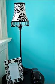 Tiffany And Co Home Decor Best 25 Tiffany Room Ideas On Pinterest Tiffany Inspired