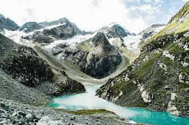 top ten hill stations reachable by air travel
